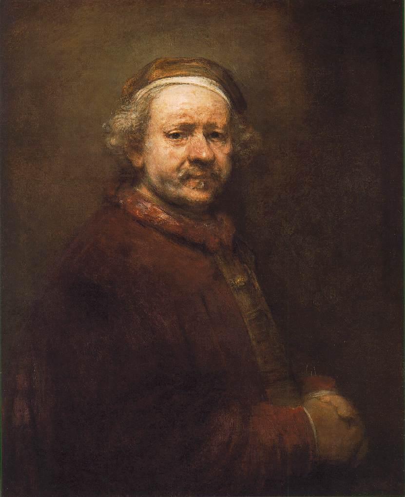 rembrandt.1669[1].jpg